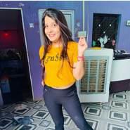 nidhir276748's profile photo