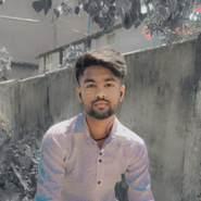 chandand915288's profile photo