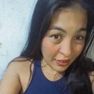 wilmary378037's profile photo