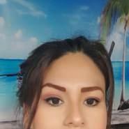 prisilaf323423's profile photo