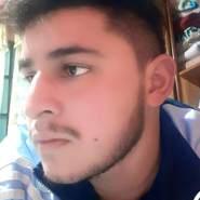 julioa796931's profile photo