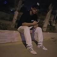 christhianj436319's profile photo