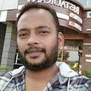 alpeshs396150's profile photo