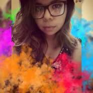 shirleys978537's profile photo