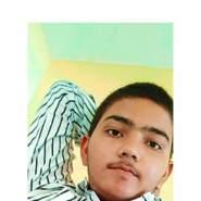 ravi353522's profile photo