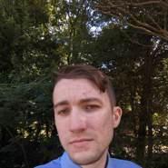 sven503547's profile photo