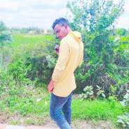 mrmunna463364's profile photo