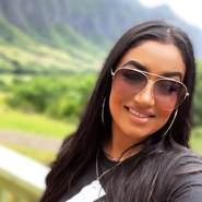 rodriguezguadalupe's profile photo
