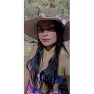 eriikar576919's profile photo