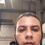 guillermoa936960's profile photo