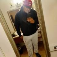 carlosg248658's profile photo