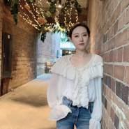 janej674304's profile photo