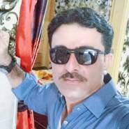 altafr603447's profile photo