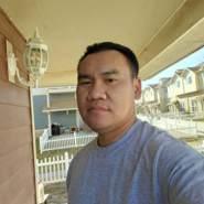santi185865's profile photo