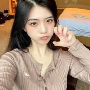 useridx861's profile photo