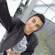 maestroz549981's profile photo