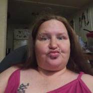 carolyns657372's profile photo