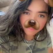lisa46327's profile photo