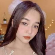 longl817018's profile photo