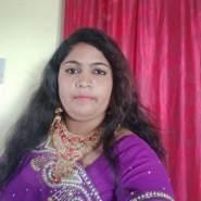 saniya536970's profile photo