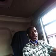 diarrassouba23320's profile photo
