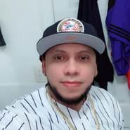 rudyr32529's profile photo