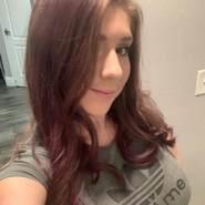 mia912056's profile photo