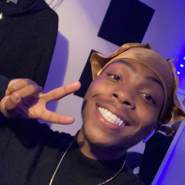 jae9381's profile photo