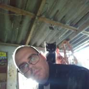 zoltang576994's profile photo