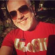 traviss201308's profile photo