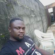 shololal's profile photo