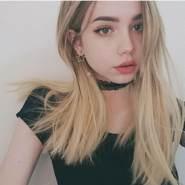 clairel182773's profile photo