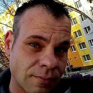 milanv166789's profile photo