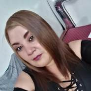 mariat70800's profile photo