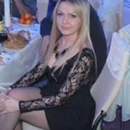gracelyndaily6rc's profile photo