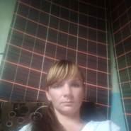 marinash891467's profile photo