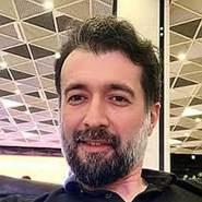 franckd206102's profile photo