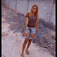 anike384481's profile photo