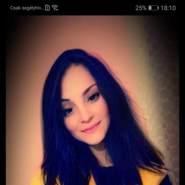 marikaj394903's profile photo
