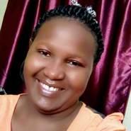 priscillak391621's profile photo