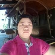 daoh920854's profile photo