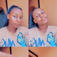 nora420543's profile photo