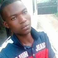 josephj125959's profile photo