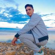 firaseb411634's profile photo