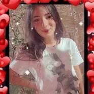 titot267342's profile photo