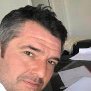 jeann601811's profile photo