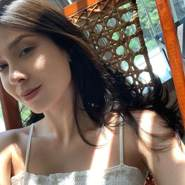 nathaliec94001's profile photo