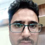 hamidp839606's profile photo