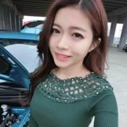 uservafq24397's profile photo