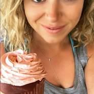 veronicaa282740's profile photo